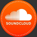 Kurtix Mantronik Soundcloud page