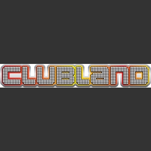 Clubland Tours