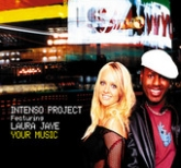 Intenso Project