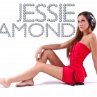 Jessie Diamond